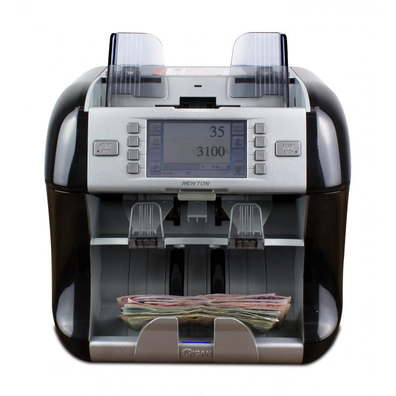 Kisan Newton Money counting machines