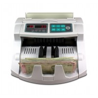 ART 8000 Para sayma makinesi