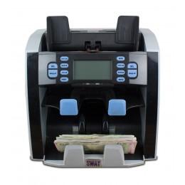 DoublePower DP 8110  Para sayma makinesi